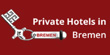 Privathotels Bremen